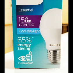 PHILIPS LED BULB 15W ESSENTIAL