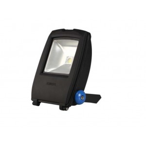 PHILIPS LED Flood Light 20W BVP100 Smart Bright