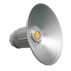 LED Industrial High Bay Light 100W