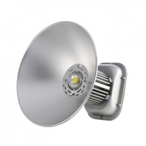 LED Industrial High Bay Light 120W
