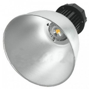 LED Industrial High Bay Light 30W