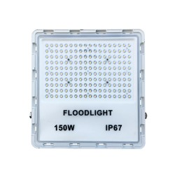 LED Flood Light 150W ConTempo
