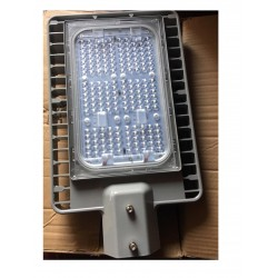 INTER LIGHT LED STREET LIGHT 100W