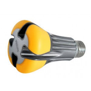 PHILIPS Master Led Bulb 12W Dimmable 2700K My Ambiance