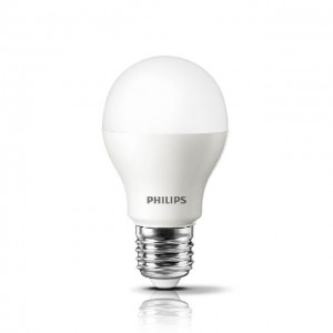 PHILIPS LED Bulb 4W / 5W