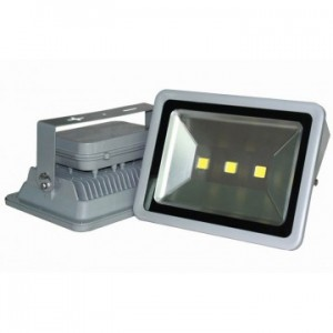 LED Flood Light 210W