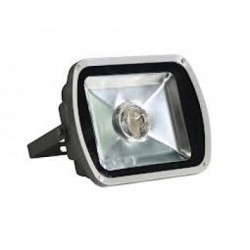 LED Flood Light 60W Lense