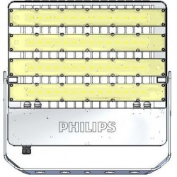 PHILIPS LED Flood Light 110W Tempo