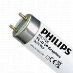 PHILIPS TL-D 36W 965-90 Graphica MASTER