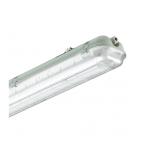 PHILIPS TCW 097 236 FOR LED TUBE DUST PROOF