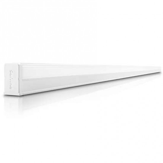PHILIPS LED SlimLine Batten 20w Linea Wall Light 4FT.