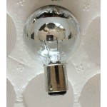 Shadowless Bulb 25W 24V