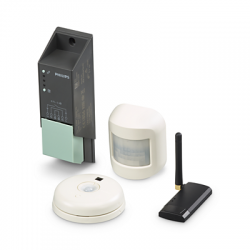 PHILIPS Occu Switch Wireless Sensor