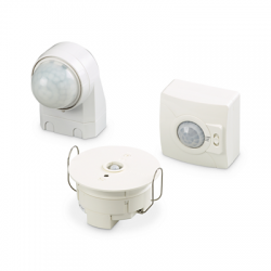 PHILILPS Occu Switch Smart Sensor