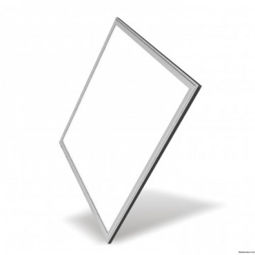Led Panel 2x2 Tile Slim 40w