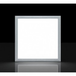 LED Panel 1x1 Tile Slim 20W