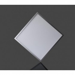 LED Panel 2x2 Tile Slim 38W