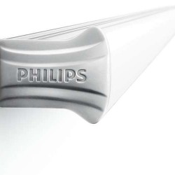 PHILIPS LED ShellLine Batten 10w Linea Wall Light 2FT.