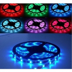 LED Flexible Strip 5050 150 LED 5 Meter