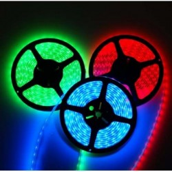 LED Flexible Strip 5050 300 LED 5 Meter