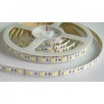LED Flexible Strip 5050 Non Water Proof 300 LEDs 12V