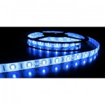 LED Flexible Strip 5630 5 Meter 12V