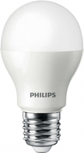 PHILIPS LED Bulb 9W / 9.5W