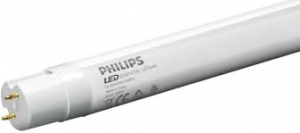 PHILIPS LED Tube Light Essential 20W 4ft.