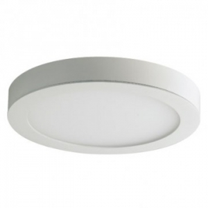 LED Surface Mounted Panel Downlight 30W
