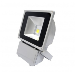 LED Flood Light 70W
