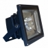LED Flood Light 30W Lense