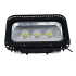 LED Flood Light 150W Lense