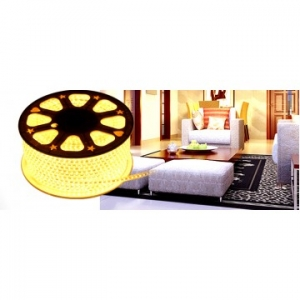 LED Flexible Strip 3528 100 Meter 220v