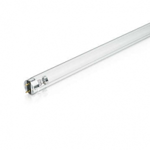 PHILIPS TUV 36W Germicidal T8 Tubelight