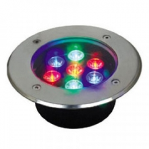 LED Underground Light 6W