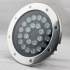 LED Underground Light 18W